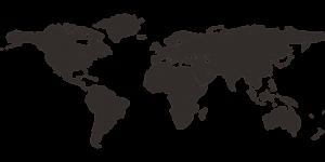 International shipping policies Golfballs.ca