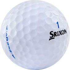 Srixon Mix 10 Dozen Special Used Golf Balls | Golfballplanet Used Golf Balls