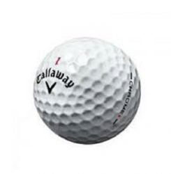 Callaway Chrome + Used Golf Balls | Wholesale Prices