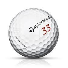 Taylormade RBZ Urethane Used Golf Balls | Wholesale Prices