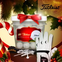Titleist Pro V1x | Used Titleist Golf Balls At Golf Ball Planet