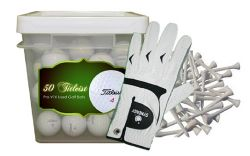 Titleist Pro V1 | Used Golf Balls