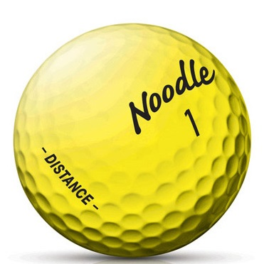 taylormade_noodle_distance