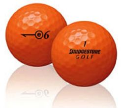 bridgestone_e6_orange