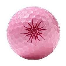 Callaway Pink Solaire
