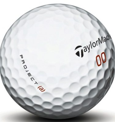 TaylorMade_Project_a
