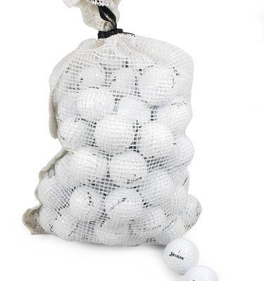 srixon-mesh-bag
