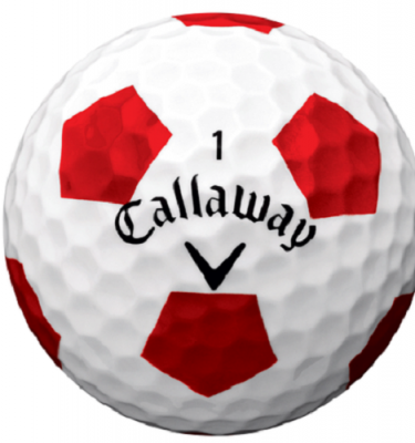 callaway-chrome-soft-truvis-golf-balls